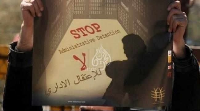 انضمام 7 أسرى للإضراب عن الطعام في سجون الاحتلال