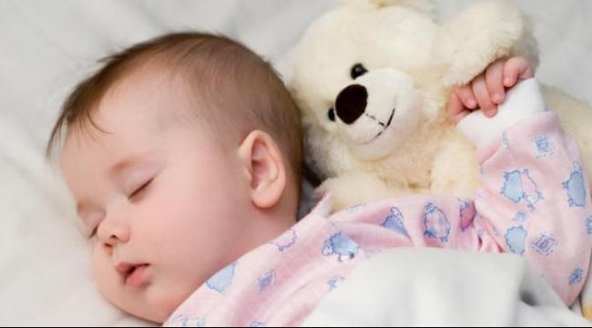 كثيرون مازالوا يخطئون في إجراءات الأمان الخاصة بنوم الرضّع