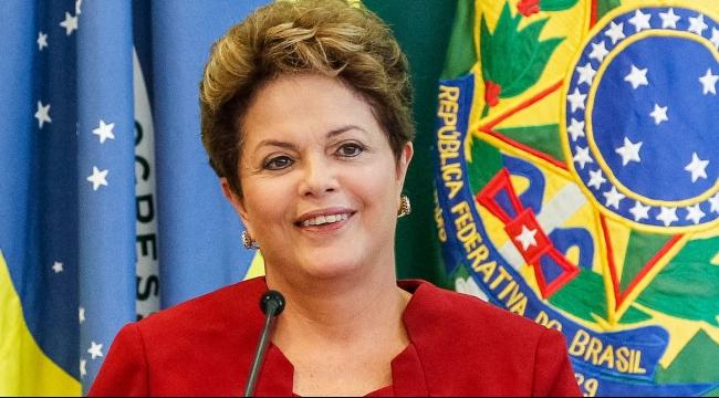 البرازيل تطالب إسرائيل بإلغاء تعيين سفيرها الجديد لأنه مستوطن