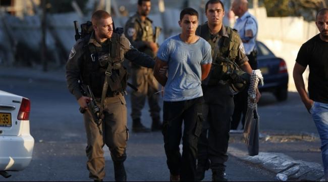 القدس: نتنياهو يصعد ويسمح بإطلاق الرصاص الحي