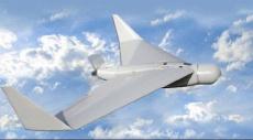 طائرات روسية بدون طيار في أجواء سورية