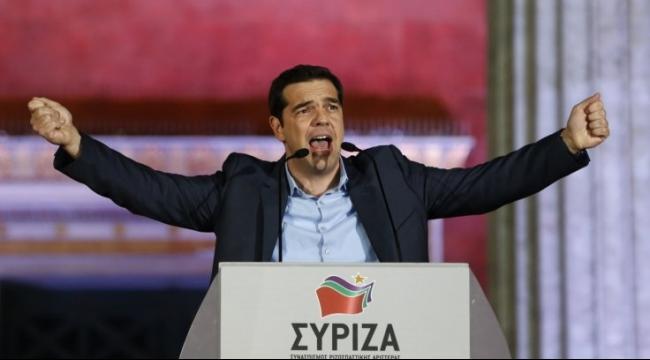 سيّد اللعبة السياسية اليونانية يحصل على فرصة ثانية بالحكم