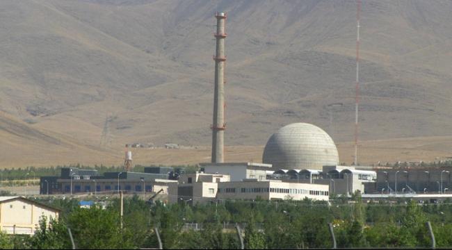 إيران سلمت مدير عام الوكالة الذرية عينات من موقع بارشين