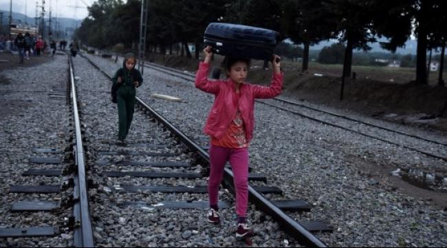 سويسرا... دروس لأوروبا في التعامل مع طالبي اللجوء