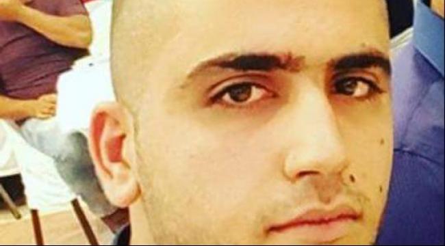 الحسينية: مصرع محمد فاعور متأثرا بجراحه إثر حادث طرق