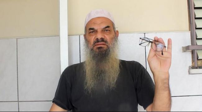 كنجو: لا أستطيع نفي التهم الموجهة لابنتي بالانضمام لداعش