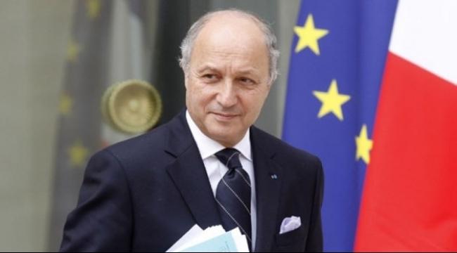فرنسا تتراجع عن إصرارها على رحيل الأسد