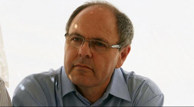 دبلوماسيون إسرائيليون حثوا البرازيل عدم استقبال السفير المستوطن