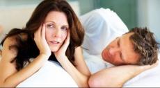 ممارسة الجنس لا تشكل خطرًا على مصابي الأزمات القلبية