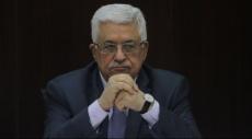 """""""هآرتس"""": عباس مستعد للقاء نتنياهو وطرف ثالث يمنع ذلك"""