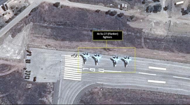 الروس في سوريا: إسرائيل تدرك أنها أمام واقع جديد