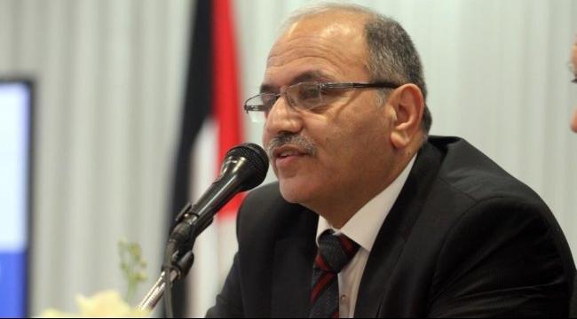 قنبلة الرئيس.../ هاني المصري