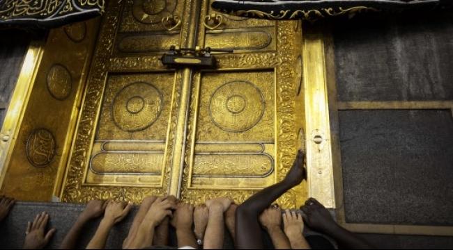 الحج: التجمع الديني الأكبر بالأرقام