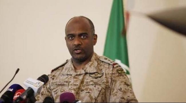 الحوثيون يأسرون جنديين سعوديين