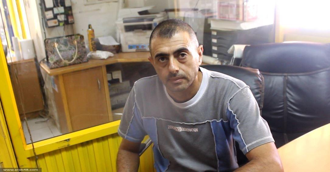 48e230d79 قرى الناصرة: استعدادات متفاوتة لاستقبال عيد الأضحى | محليات | عرب 48