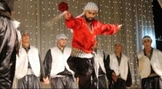 طمرة: احتفال فني ثقافي بمناسبة عيد الأضحى المبارك