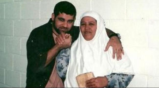 الأسير أبو ديّاك.. وضعٌ حرج سببه جرثومة الإهمال الطبي