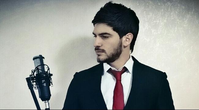 """هلال نصّار يطلق """"موسيقى الأمل"""""""