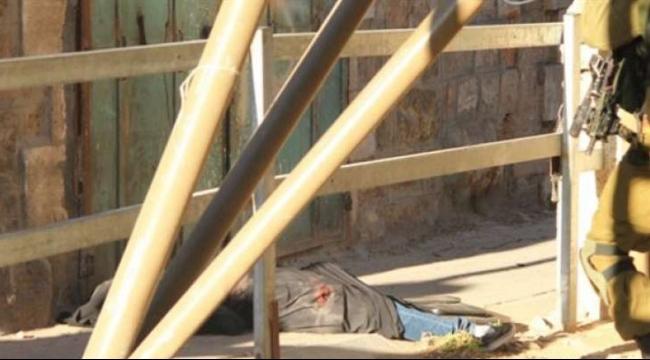 الخليل: الآلاف يشيعون جثمان الشهيدة الهشلمون