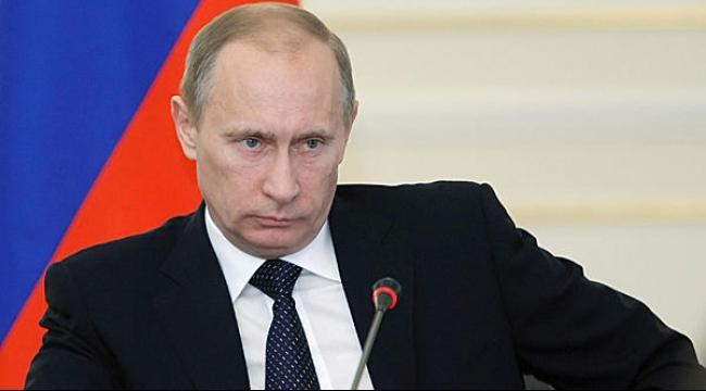 بوتين استراتيجي على من؟ / غازي دحمان