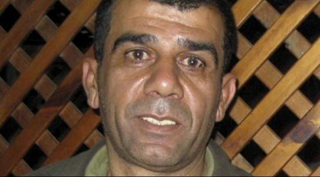 رسالة من الأسير المضرب عن الطعام نضال أبو عكر بمناسبة الأضحى