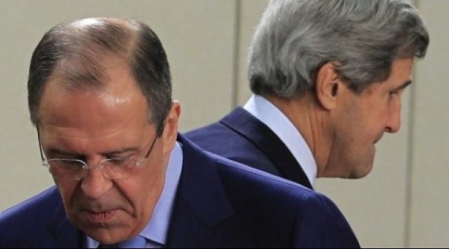 أميركا ترد على الكرملين وتقول لا تغيير في موقفها من سوريا