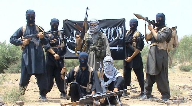 مقاتلون أجانب في سوريا يبايعون جبهة النصرة الموالية للقاعدة