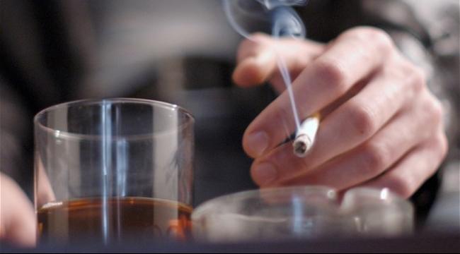 الصحة العالمية: السمنة والكحول والتبغ يسببون الوفاة المبكرة