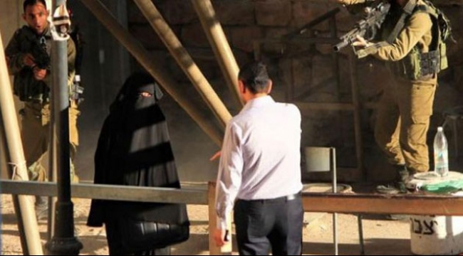 الخليل: الاحتلال يسلم جثمان الشهيدة الهشلمون لتشييعها اليوم