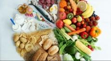 نصائح للتغذية الصحيّة في العيد