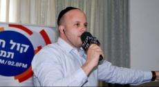 مذيع إسرائيلي يسخر من موت الحجاج ويتمنى المزيد