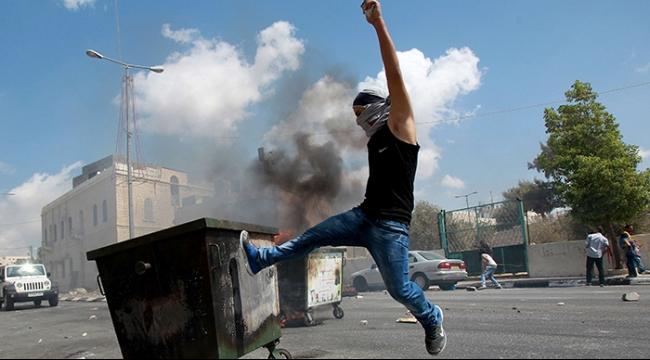 القدس: الاحتلال يعتقل 13 مقدسيا غالبيتهم أطفال