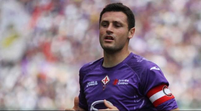 الإصابة تحرم باسكوال من اللعب مع فيورنتينا لـ3 مباريات
