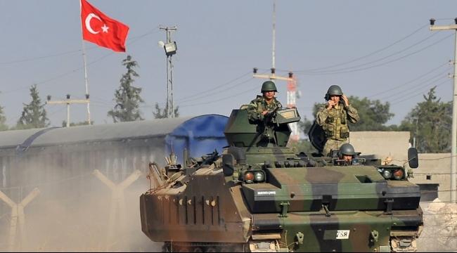 تركيا: مقتل جنديين و34 كرديا في اشتباكات