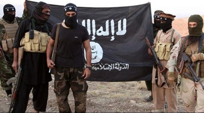 """""""داعش"""" يفرج عن مصور كردي في صفقة لتبادل السجناء"""