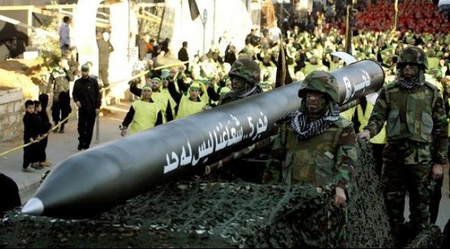كشف عملاء للاستخبارات الأميركية في صفوف حزب الله