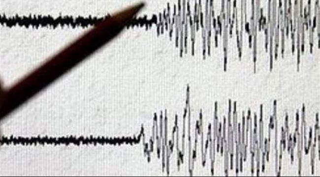 اندونيسيا: أكثر من 60 جريحا بزلزال بقوة 6,6 درجات