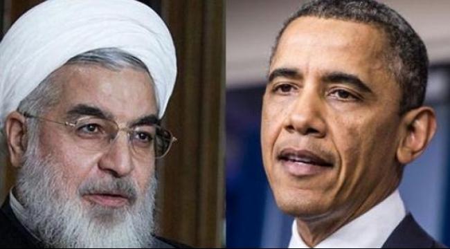 روحاني: لا مانع أمام تواجد الشركات الأميركية في إيران