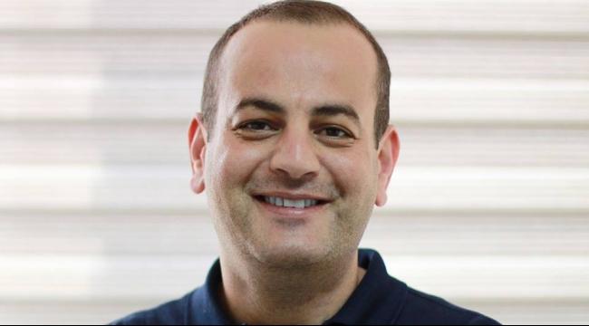 السرية الطلابية: من يوثق تاريخ كوادر الثورة الفلسطينية؟/ رامي منصور