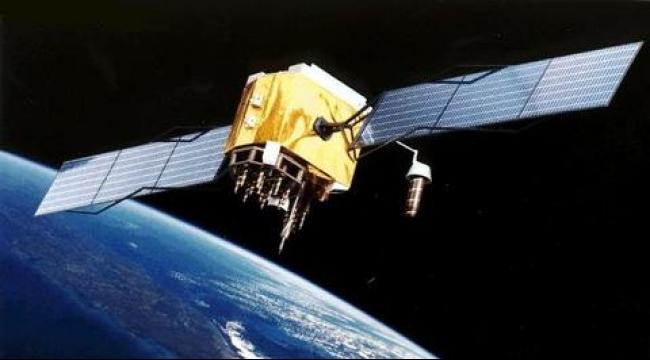 الهند: إطلاق صاروخ يحمل مرصد فضائي و7 أقمار صناعية