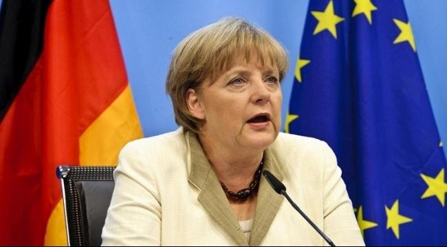 ألمانيا: استطلاعات الرأي تكشف تراجع شعبية ميركل