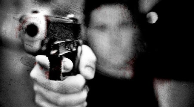 دراسة: الرجال يميلون إلى العنف عند تهديد رجولتهم