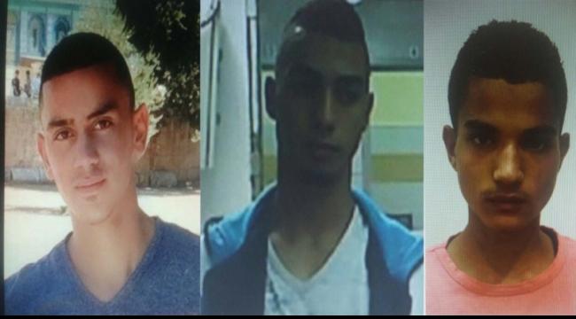 اعتقال شبان من صور باهر بادعاء رشق حجارة والتسبب بوفاة لبلوفيتش