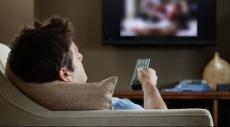 4 عادات يوميّة خطيرة عليكم تجنبها