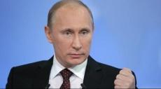 بوتين يتصل بالملك السعودي قبل إلقاء خطابه في الأمم المتحدة