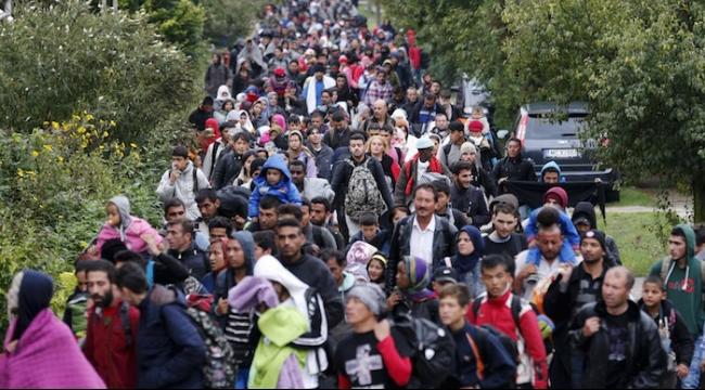 """تقرير: عرض أميركي بـ""""خروج آمن"""" للأسد"""