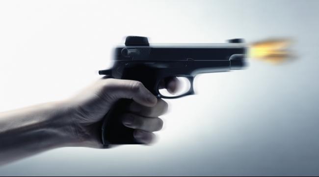 مقتل رجل من اللقية بإطلاق نار
