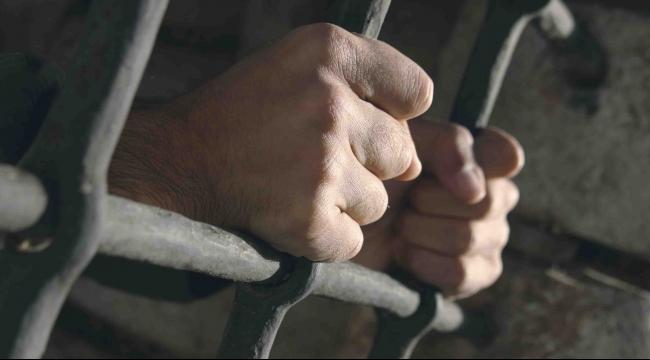 قراقع: إضراب المعتقلين الإداريين دخل مرحلة حرجة