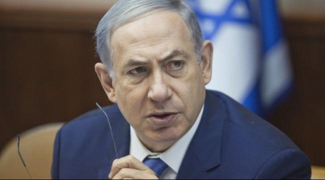 نتنياهو يثني على دعوة السيسي للسلام مع إسرائيل