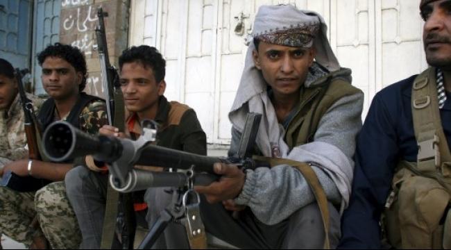 اليمن: مقتل 25 مدنيًا في غارة والسعودية ترفض الاتهامات